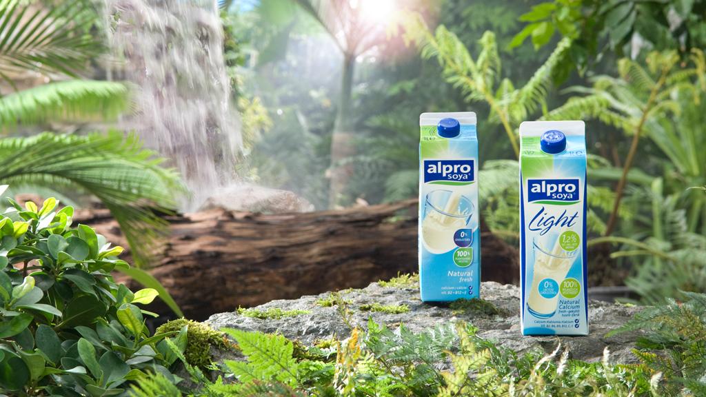 C Alpro Jungle2