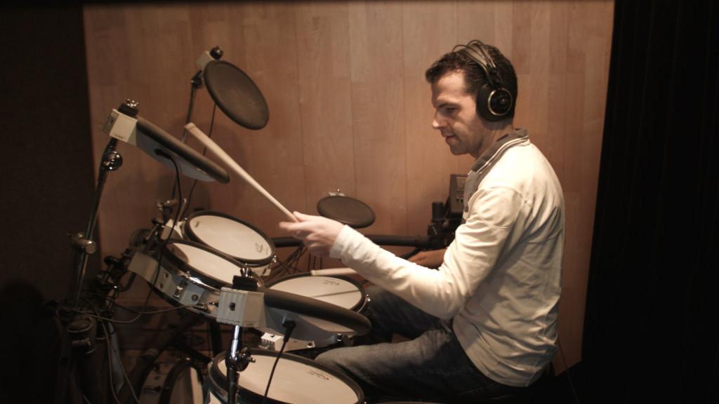 Ramon Drum 02