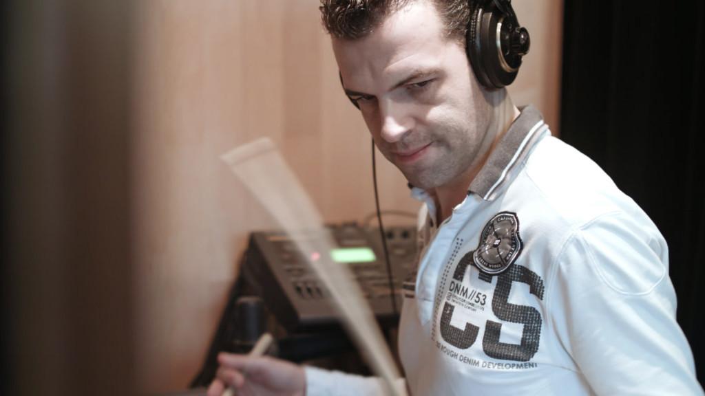 Ramon Drum 03